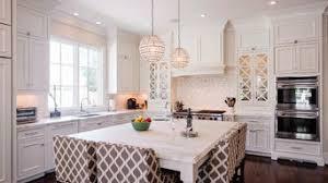 used kitchen cabinets for sale greensboro nc best 15 custom cabinet makers in greensboro nc houzz