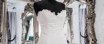 preloved wedding dresses pre loved bridal boutique for wedding dresses in evesham worcs