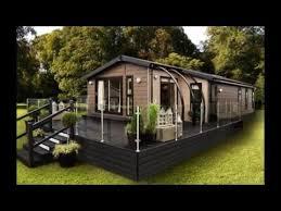 Luxury Caravan Luxury Caravan For Hire Hopton On Sea Youtube