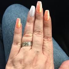 nail works nail salons 7202 spencer hwy pasadena tx phone