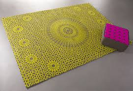 vibrant area rugs by floor to heaven
