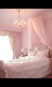 Chic Bedroom Ideas by 138 Best Shabby Chic Cream French Boudoir Spare Room Ideas