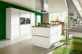 k che dresden bilder alno küchen dresden auch alno küchen viernheim küche