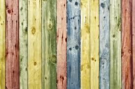 vintage wooden wall vintage wooden wall stock photo vkraskouski 3144296
