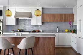contemporary kitchen cabinets contemporary kitchen cabinets kalorama washington dc 20009