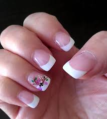 design nail salon schenectady ny image collections nail art designs