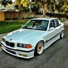 bmw 96 328i official e36 4 door photo thread page 25