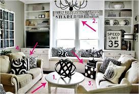 design your own living room fresh design your own living room