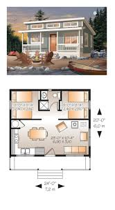 cool cabin backyards cool cabin house plan 76166 69 backyard images cozy