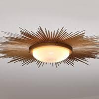 Low Profile Ceiling Lighting Flush Semi Flushmount Lighting Low Profile Lighting At Lumens