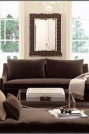 ligne roset togo sofa by michel ducaroy copycatchic