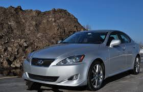 lexus glacier frost mica touch up paint close up u0027s tungsten pearl the other gray page 2 clublexus