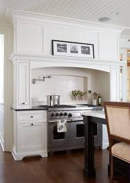kitchen alcove ideas 75 best traditional kitchen images on kitchens