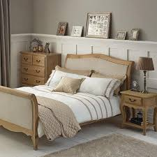 natural annabelle bedroom furniture collection morley