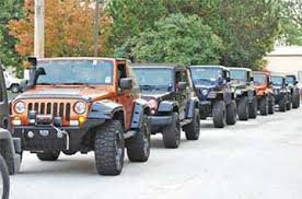 1997 jeep grand accessories jeep parts accessories for jeep wrangler quadratec