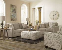 Oversized Loveseat With Ottoman The Alenya Quartz Sofa Loveseat Accent Chair Oversized Accent