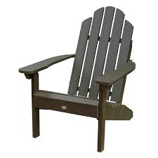 Yellow Plastic Adirondack Chair Top 10 Best Plastic Adirondack Chairs
