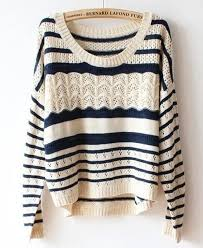 best 25 sweaters for ideas on hooded cardigan