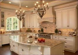 Contemporary French Interiors Kitchen Room Awesome Contemporary French Provincial Style
