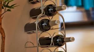 creative wine bottle rack and holder ideas you u0027re gonna love