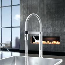 leaky faucet kitchen faucet for kitchen sink kitchen faucet parts to replace kitchen