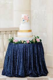 1272 best peach u0026 navy blue wedding images on pinterest marriage