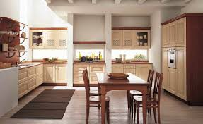Kitchen Dining Room Design Layout Living Room And Kitchen Together How To Decorate A Kitchen That S