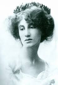 lord tumblr cliff tumbe pictures of hairstyles herbert asquith s daughter violet jumped off a cliff after being
