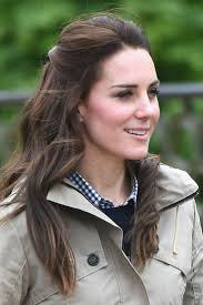 best 25 duchess of cambridge ideas on pinterest princess kate
