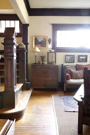 160 best 1920s stairway and entryway images on pinterest stairs