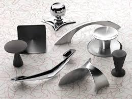 kitchen 35 cabinet knobs and handles cabinet door handles and