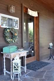 country style exterior doors ideas design pics examples adam