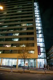 Alumni Hall Nyu Floor Plan by Housing U2013 Page 2 U2013 Washington Square News