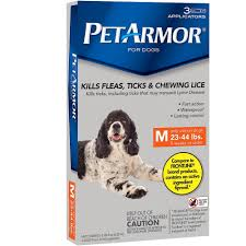 pet armor for dogs u0026 cats entirely pets