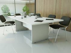 Extendable Boardroom Table Large Extendable Meeting Room Boardroom Table Beautiful