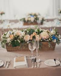 Handmade Centerpieces For Weddings by Flower Box Centerpieces Wedding Ideas For Someday Pinterest