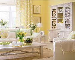 flower decor for home flower decorations for living room home art interior