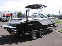 2016 mastercraft nxt22 black white 5 jpg