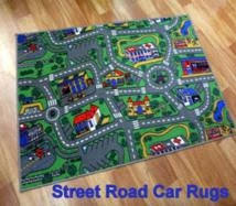 kids rugs online children play mat and rugs online australia