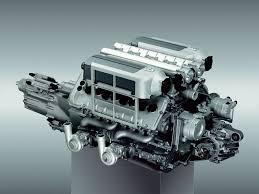 koenigsegg agera r engine veloce vettura u2014 engines