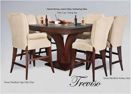 Dining Room Chairs For Sale Best 25 Poker Table And Chairs Ideas On Pinterest Industrial
