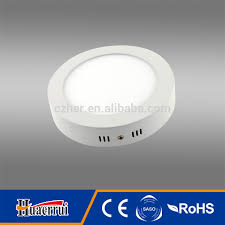 Drop Ceiling Light by Led Suspended Ceiling Lighting Panel Led Suspended Ceiling