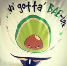 bae cray second trimester pregnancy milestones t shirt new expecting