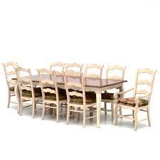 drexel heritage dining room furniture home design ideas
