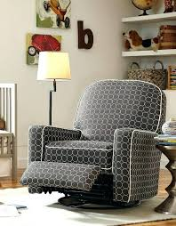 best chairs swivel glider recliner best chairs swivel recliner in