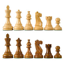american staunton wood chess pieces wholesale chess