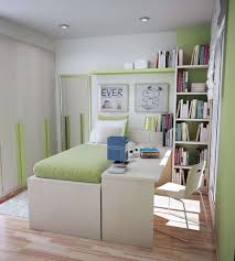 bedroom design excellent small space interior decor bedroom