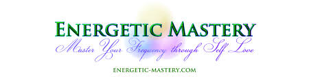 Third Eye Blind Name Meaning Third Eye Chakra Energetic Mastery