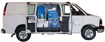 Upholstery Cleaners Machines Boss Services Seattle Upholstery Cleaning And Seattle Upholstery