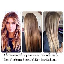 micro ring hair extensions review micro ring hair extensions nano ring hair extensions london
